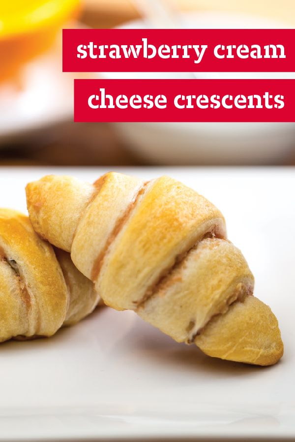 FOODS Crescents/ Biscuits/Rolls/Tortillas/ on Pinterest | Crescent ...
