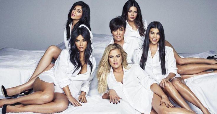 Országok, ahonnan kitiltották a Kardashian-lányokat