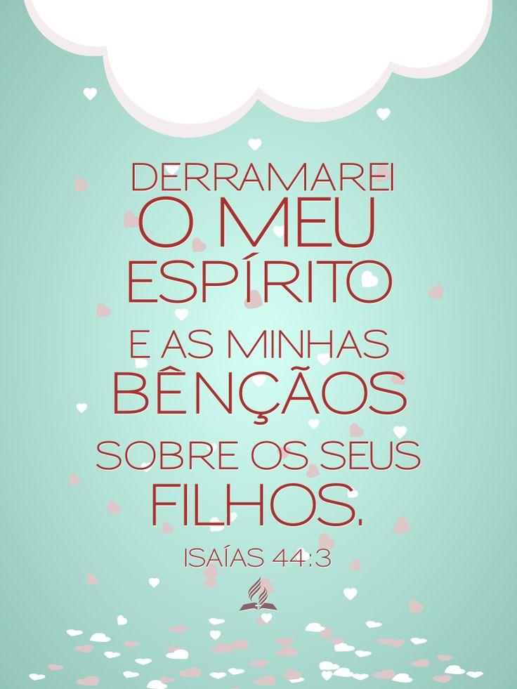 Jesus único caminho ♥