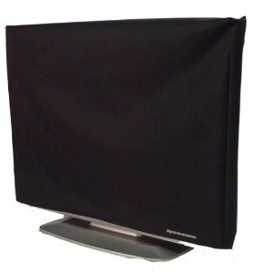 vision Dust Cover / Screen Protector – 50 to 52″ LCD TV Cover by DigitalDeckCovers  http://www.60inchledtv.info/tvs-audio-video/television-accessories/tv-screen-protectors/television-dust-cover-screen-protector-50-to-52-lcd-tv-cover-com/