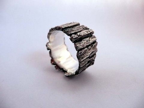 Custom Wedding Bands Allows You To Be A Part Of Creating Something Truly Priceless