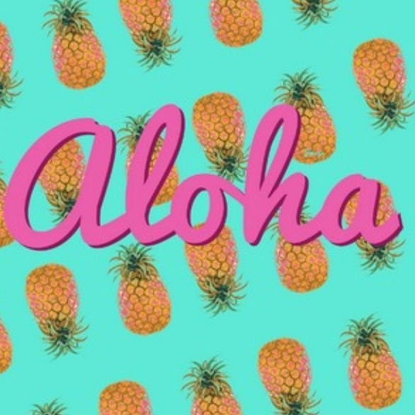 10 best Cool pineapple backgrounds images on Pinterest | Pine apple, Patterns and Wallpapers