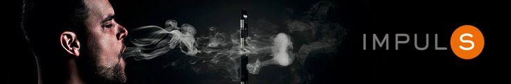 Impuls Tabakspeciaalzaak Eindhoven | Elektronische Sigaretten | E-sigaret