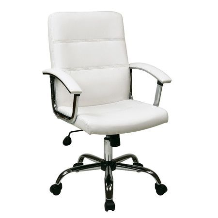 Found it at Wayfair - Malta Office Chair http://www.wayfair.com/daily-sales/p/Cheery-Beach-Style-Home-Office-Malta-Office-Chair~OSP1527~E18692.html?refid=SBP.rBAZEVT9DD8GiV-Qr6mRAr62J3l9gU7VvL-7Q7Er1HI