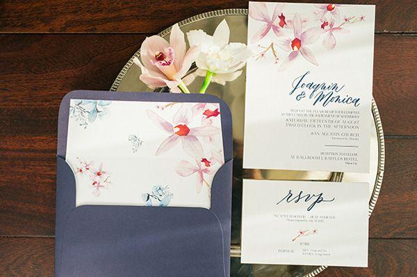 59 best Filipino wedding images on Pinterest Invitations Wedding