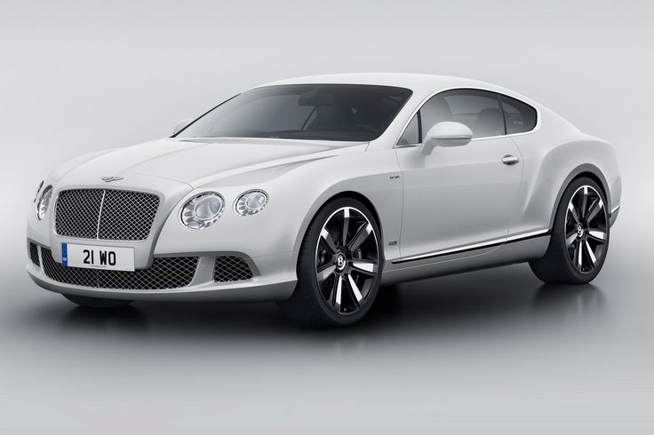 307 best awesome cars trucks and vans images on pinterest for Bentley motors limited dream cars