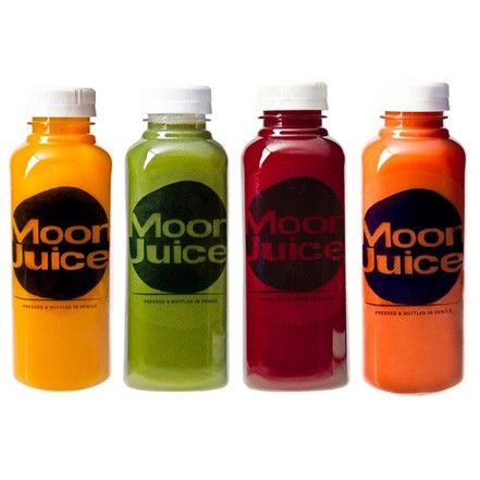 67 best juice things images on pinterest juices juicing and juice moon juice shop venice ca malvernweather Gallery