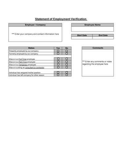 IBM P 615 series Service Manual