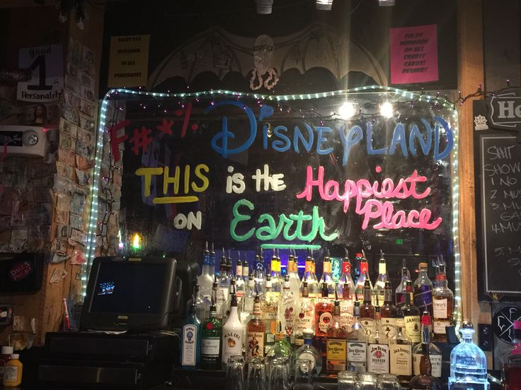 Coyote Ugly: Denver, Colorado