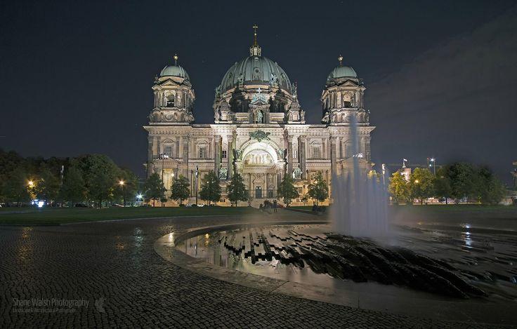 Museum Island (Βερολίνο, Γερμανία) - Κριτικές - TripAdvisor