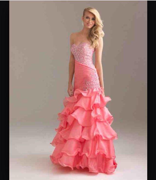Mejores 36 imágenes de Dressessssss en Pinterest | Vestidos bonitos ...