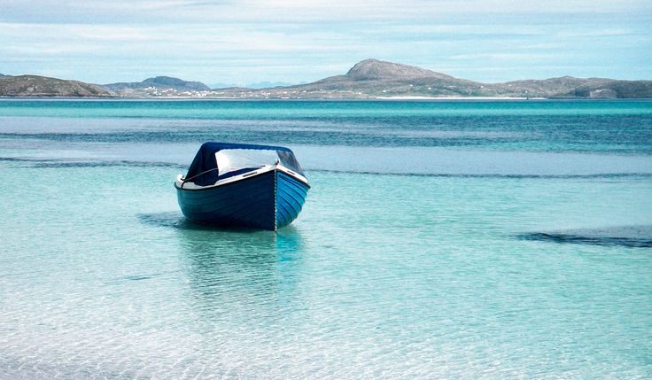 Dunard Hostel & Lodge | Hostel accommodation & rooms on the Isle of Barra
