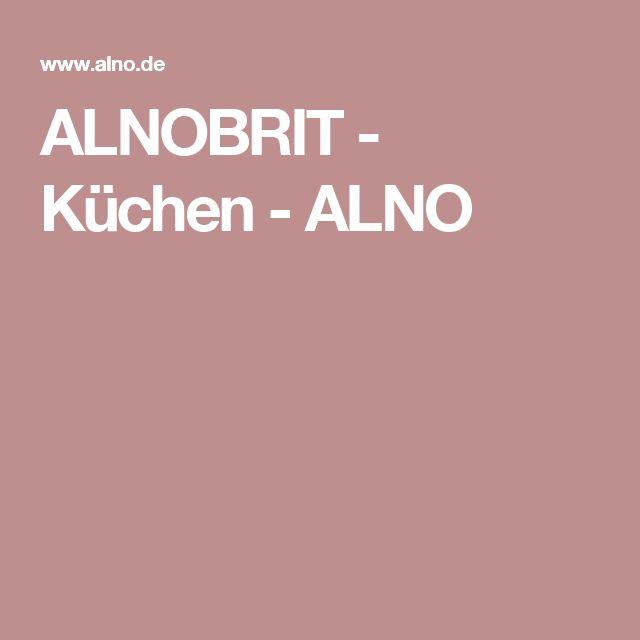 25+ best ideas about Alno küchen on Pinterest | Bulthaup küchen ... | {Pino küchen betonoptik 40}