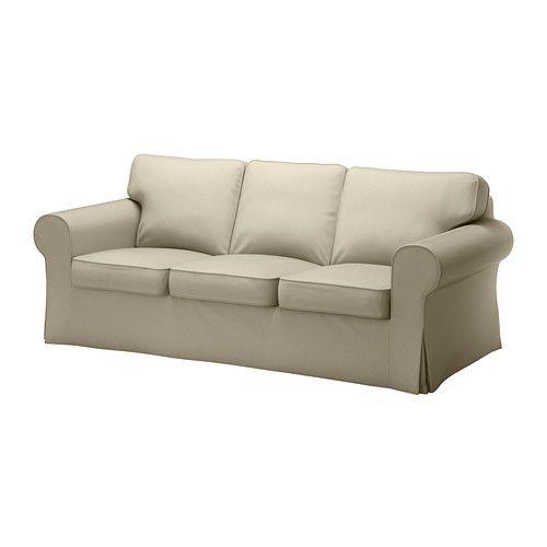 Best 25 ektorp sofa cover ideas on pinterest ikea for Sofa ektorp opiniones