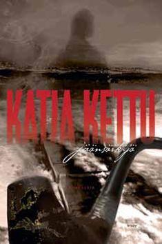 Katja Kettu: Piippuhylly: novelleja - varaa HelMetissä: http://haku.helmet.fi/iii/encore/record/C Rb2081875