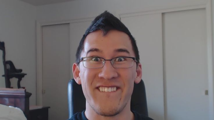 "From this ""Stupid Video"" we can conclude that the only reason we subscribe is to make sure to fragile mind of Markiplier is going to be okay after every rampage and game XD and to see him scream like a girl..."