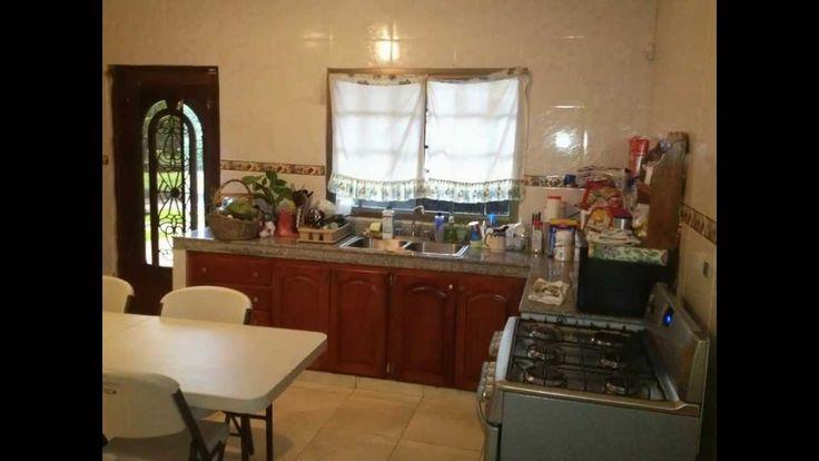 Se #Vende #Casa súper grande!. #David, #Chiriquí Big #house #for #sale in David, Chiriqui. #love #venezuela #colombia #mexico #miami #NY #Boston #Chicago #canada