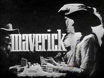 maverick tv series | Maverick TV Series (1957 - 1962) - ShareTV
