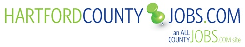 Jobs in Hartford County, Connecticut, Bristol jobs, Enfield jobs, Manchester jobs and Hartford's largest local job board.