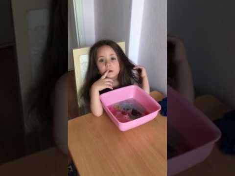 Bebek havuzu - YouTube