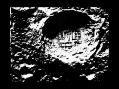 The Real Moon - YouTube