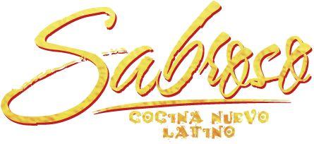 Sabroso Restaurant 1504 - 16th Avenue SW Calgary, AB   Latin Fusion