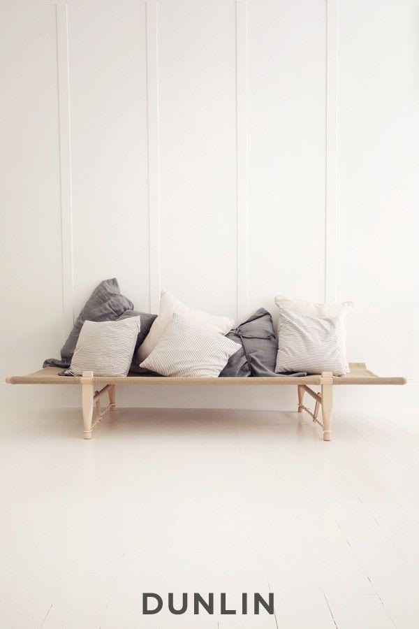 36 best Dunlin Furniture images on Pinterest