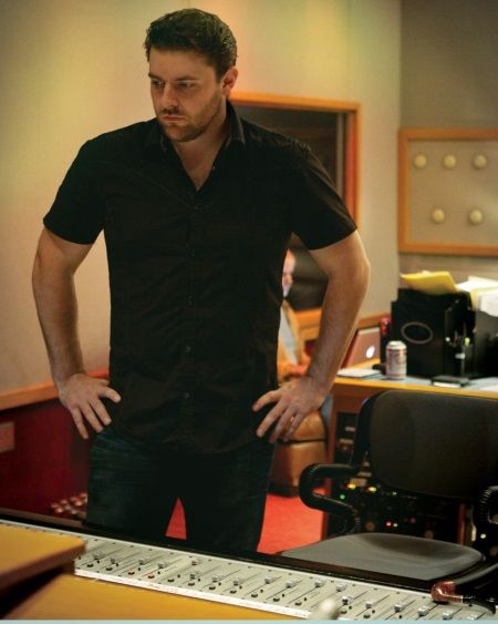 Excellent Article!!! Chris Young: The Day After Tomorrow - American Songwriter Chris Young Chris chatted with American Songwriter Magazine while in the studio recording his album. Read it all here: http://www.americansongwriter.com/2013/05/chris-young-the-day-after-tomorrow/