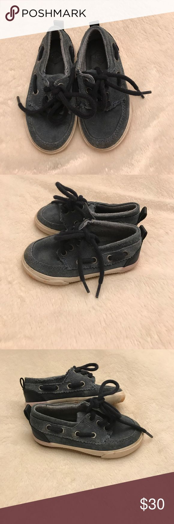 Zara leather Boat Shoes⭐️ Zara toddler boy leather boat shoes, they are So soft and so cute!! Worn very lightly by my son for one spring season. Zara Shoes