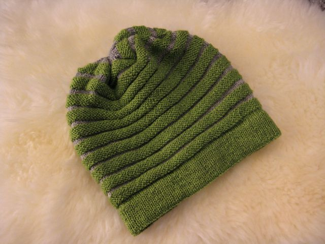 Ravelry: Vilhelmine's wurm in the grass
