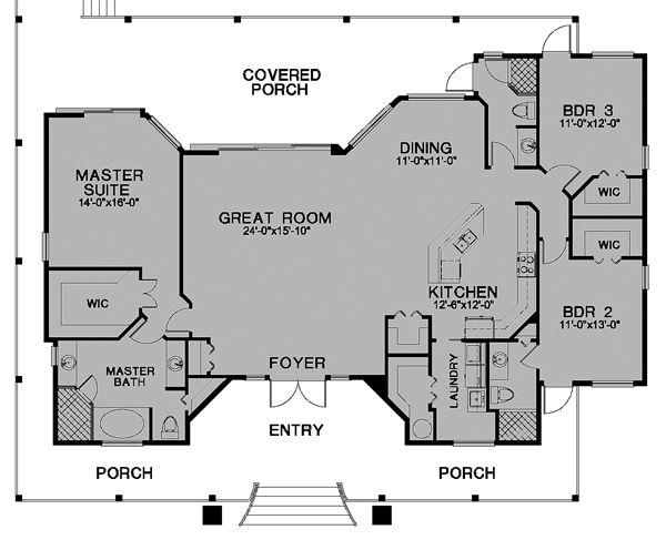 best 25 florida houses ideas on pinterest florida homes