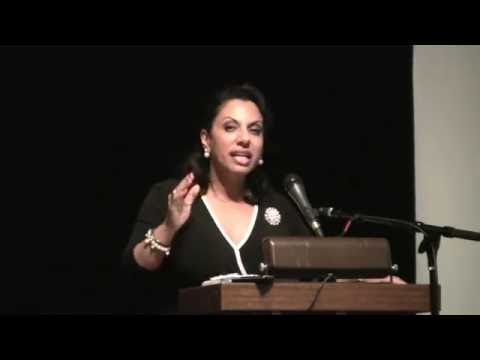 ONE VIDEO THAT should be WATCHED N.O.W.!!!!!!!!!!!!!!!!!!!!!!!!!!!!!!!!!!!!!!!!  Brigitte Gabriel   Cleveland OH 17may2016