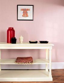 17 meilleures id es propos de peinture monocouche sur pinterest monocouche couleurs de for Quelle peinture pour contreplaque