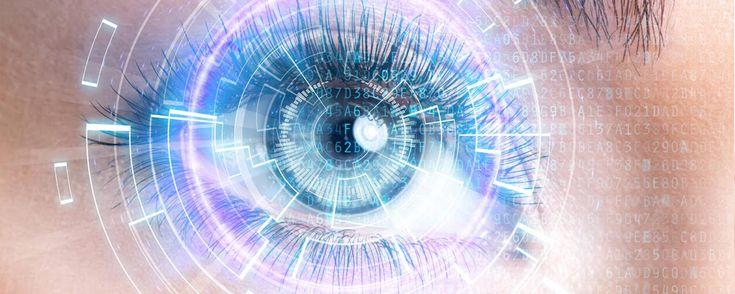 Choose Top Laser Eye Treatment Hospital For Proper Vision