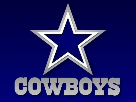 Dallas Cowboys - Football Wallpaper ID 1385692 - Desktop Nexus Sports