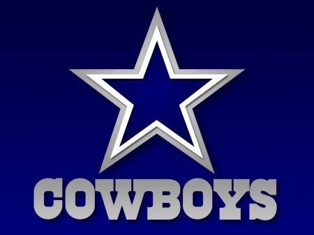 Dallas Cowboys - Football Wallpaper ID 1385692 - Desktop Nexus Sports