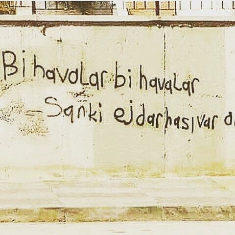 "#Architect #ETİ #biker 🇹🇷🏍 (@by__architect): ""#like4like #humour #ejderha"""