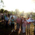 Festejos en el EPAM por el día de San Ramón Nonato