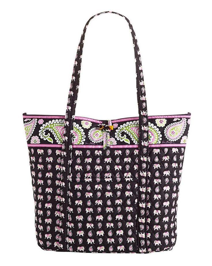 387 Best Vera Images On Pinterest Vera Bradley Handbags