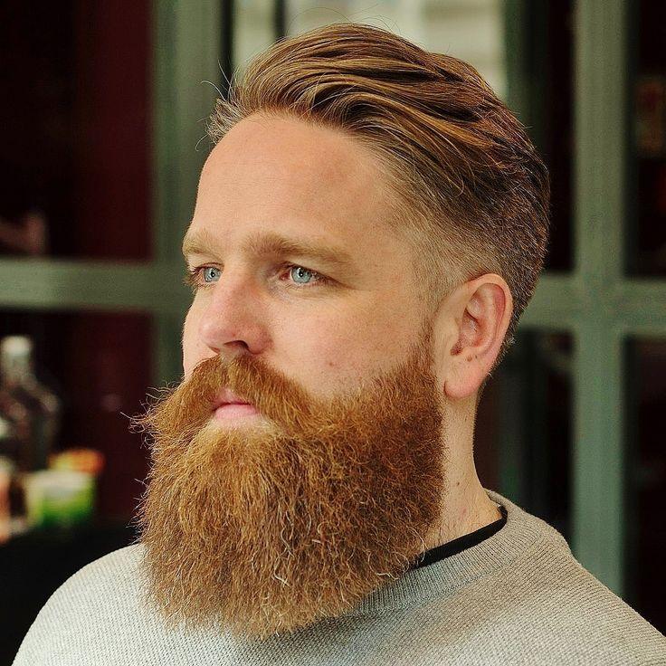 Порода кур черная бородатая фото шрамов груди