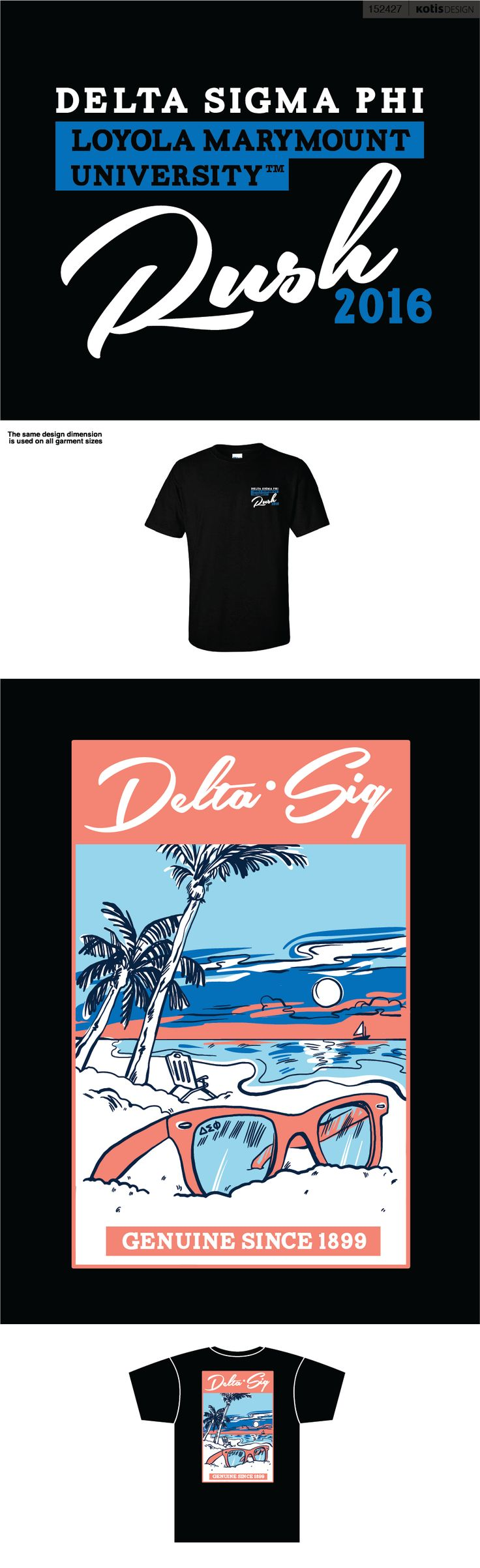 152427 - LMU DSig | Rush Shirts - View Proof - Kotis Design