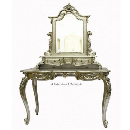 best 25 baroque furniture ideas on pinterest modern baroque victorian chair and victorian decor. Black Bedroom Furniture Sets. Home Design Ideas
