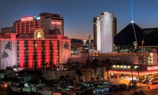 Consider, that hotels near las vegas strip Excuse, that