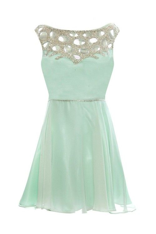 Tiffany blue dress - love this for my girls on my renewal date. This would fit Mary, Sandy & Chris all beautifully & make them as beautifully dressed as me.