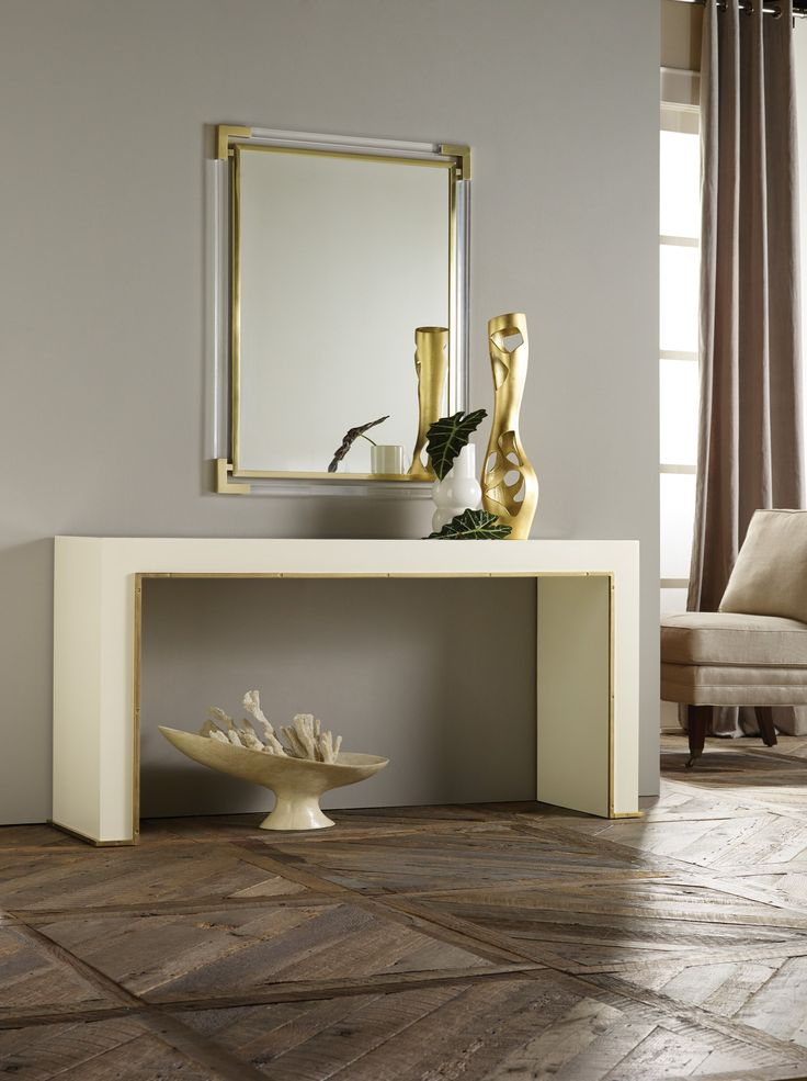 119 Best Console Tables Images On Pinterest Console Console Tables And Consoles
