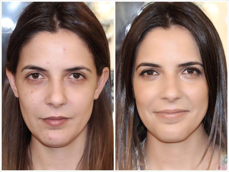Aparichi Makeup Artist - Maquilladora Profesional: Blog de Maquillaje: AD