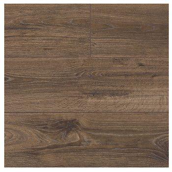 Merkury Market – Stavaj a renovuj lacnejšie! / Laminátové podlahy / Laminátové podlahy / Laminátová podlaha 8mm AC5 3D GUSTO 3484 ORECH CAYENNE