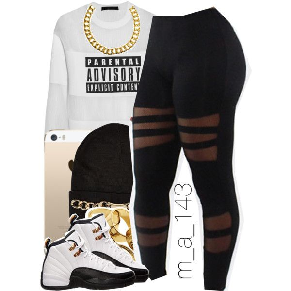 jordans by i air taxi created       girl   s Polyvore love mindlesslyamazing     the on