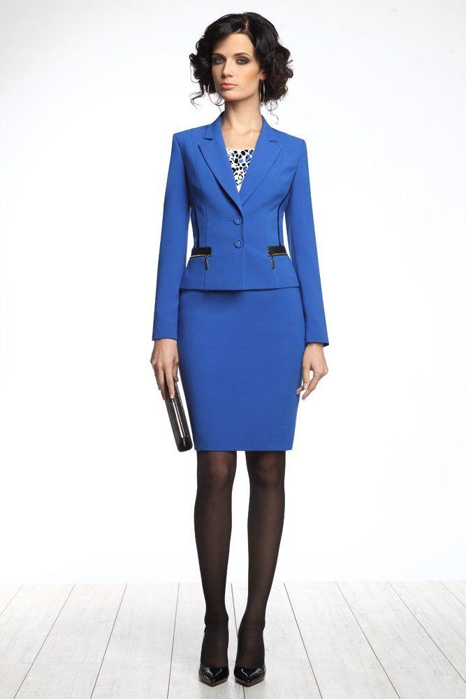 Вечерний костюм стиле Коко ШанельЧтобы добавить эту работу в свой список избранных, Вам нужно авторизоваться) onmouseouttooltip.hide()(115)
