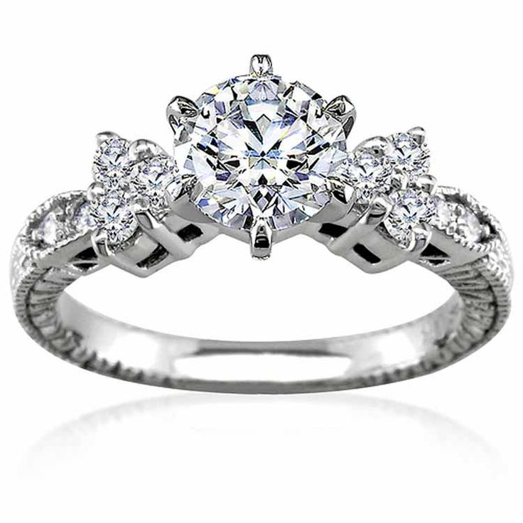 platinum engagement rings 2012 ring for us